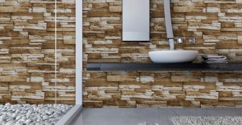 folien f r m bel und wand. Black Bedroom Furniture Sets. Home Design Ideas