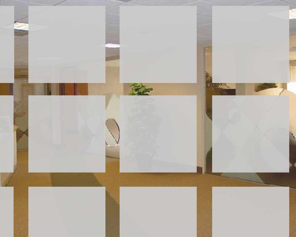 Dekorfolien und Designfolien selbstklebend für Fenster kaufen bei Folienmarkt Online