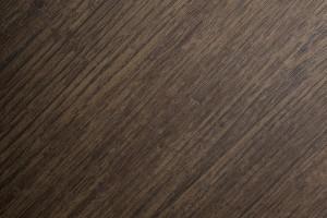f6 folie f r m bel und wand holz gealterte eiche. Black Bedroom Furniture Sets. Home Design Ideas