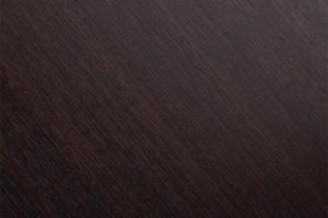 folie f r m bel und wand in holz optik i6 nat rliches. Black Bedroom Furniture Sets. Home Design Ideas
