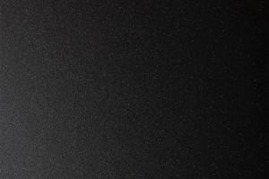 j16 folie f r m bel und wand glitzer glanz schwarz