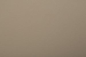 k4 folie f r m bel und wand unifarben hellbraun. Black Bedroom Furniture Sets. Home Design Ideas