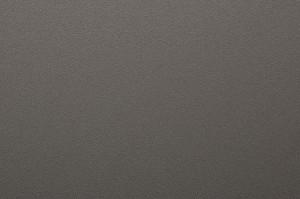 folie f r m bel und wand in unifarben optik k5 dunkles. Black Bedroom Furniture Sets. Home Design Ideas