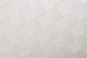 folie f r m bel und wand in leder optik x10. Black Bedroom Furniture Sets. Home Design Ideas