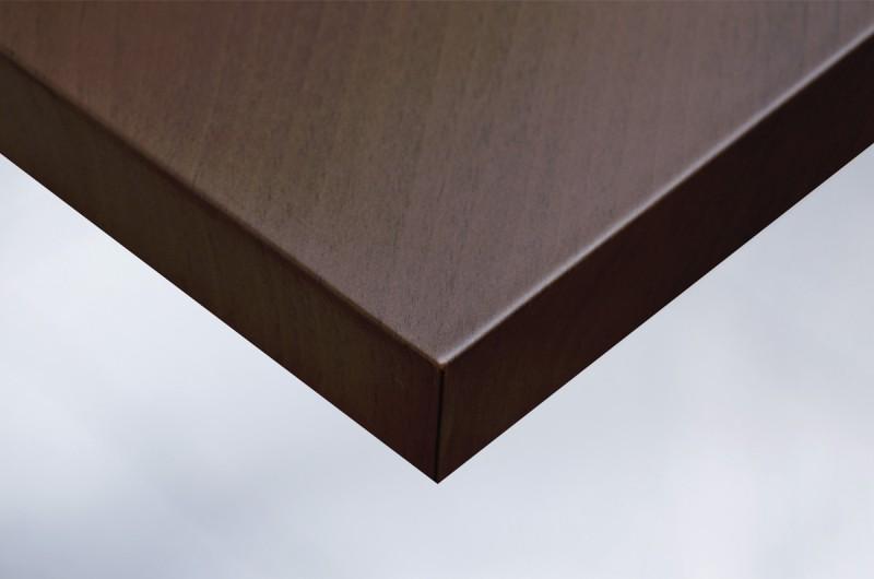 folie f r m bel und wand in holz optik c1 makore mahagoni. Black Bedroom Furniture Sets. Home Design Ideas