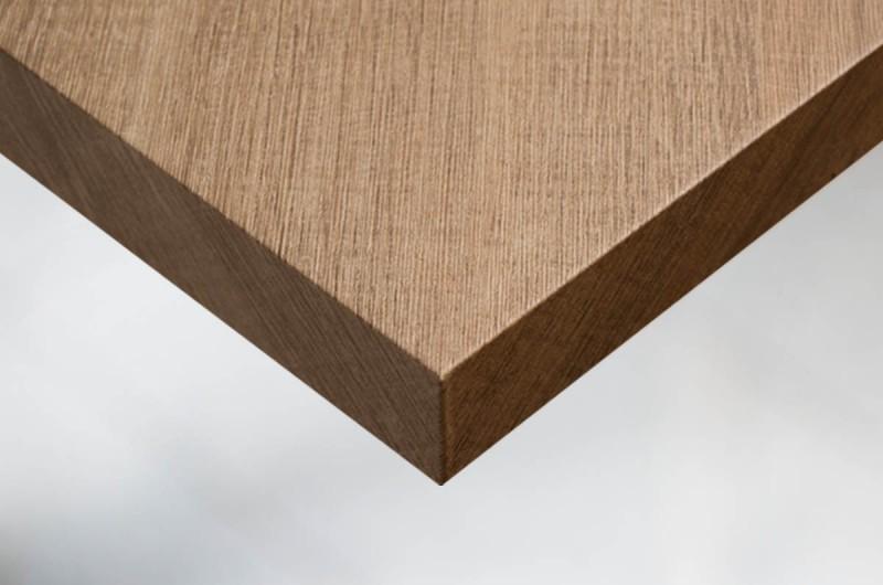 f4 folie f r m bel und wand holz moderne strukturierte eiche. Black Bedroom Furniture Sets. Home Design Ideas