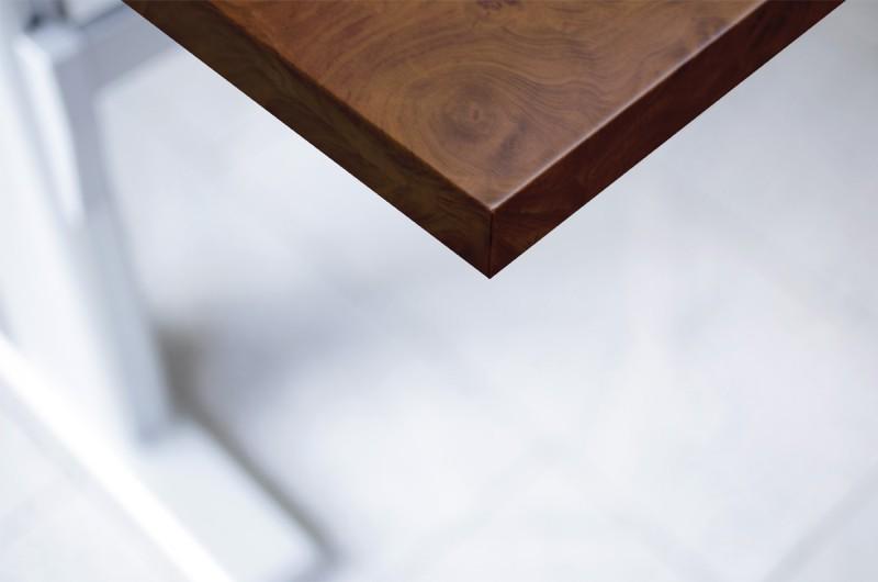 folie f r m bel und wand in holz optik g3 walnuss. Black Bedroom Furniture Sets. Home Design Ideas