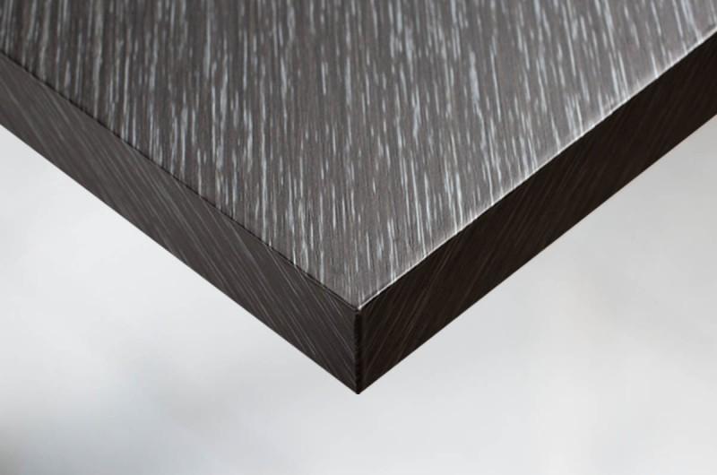 folie f r m bel und wand in holz optik h5 silber. Black Bedroom Furniture Sets. Home Design Ideas