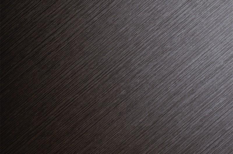 i12 folie f r m bel und wand holz samari ash. Black Bedroom Furniture Sets. Home Design Ideas