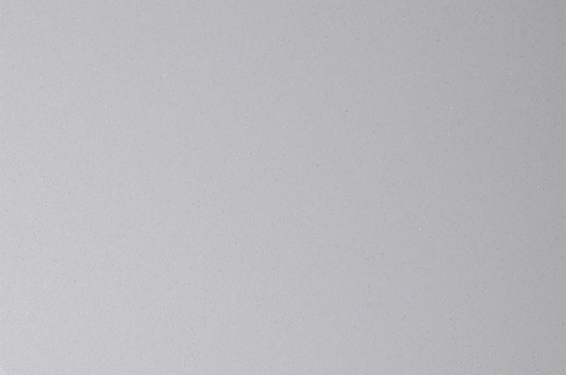 folie f r m bel und wand in glitzer glanz optik j15 wei. Black Bedroom Furniture Sets. Home Design Ideas