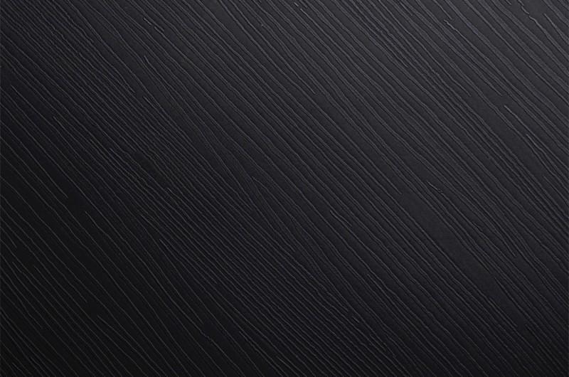 folie f r m bel und wand in holz optik j2 schwarzes holz. Black Bedroom Furniture Sets. Home Design Ideas