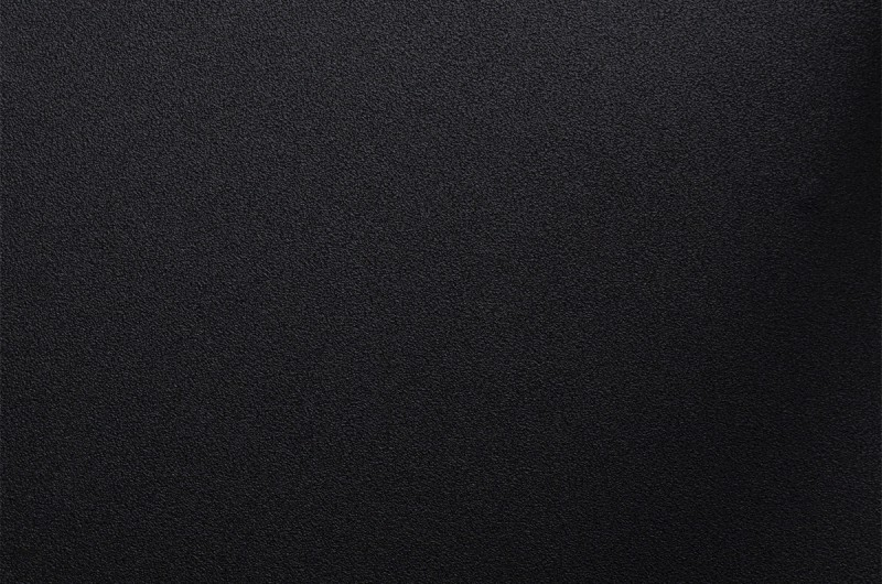 k1 folie f r m bel und wand unifarben samt matt. Black Bedroom Furniture Sets. Home Design Ideas