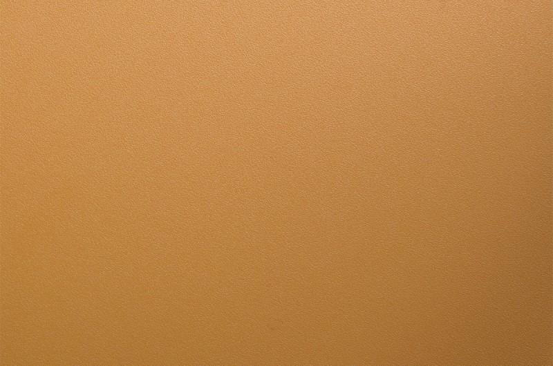 Folie für Möbel und Wand in Unifarben Optik, L3 - Samt orange ...
