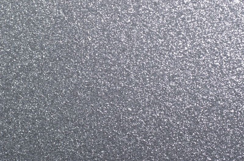 Folie Fur Mobel Und Wand In Glitzer Glanz Optik R7 Disco Silber