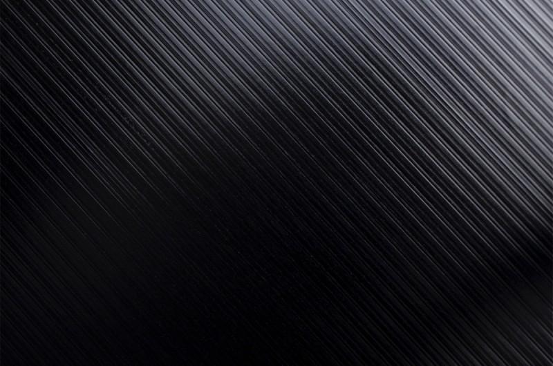 folie f r m bel und wand in unifarben optik s1 schwarze. Black Bedroom Furniture Sets. Home Design Ideas