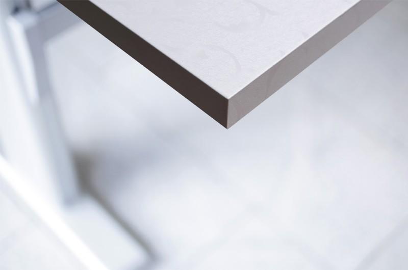 folie f r m bel und wand in metallic optik t3 arabesque. Black Bedroom Furniture Sets. Home Design Ideas