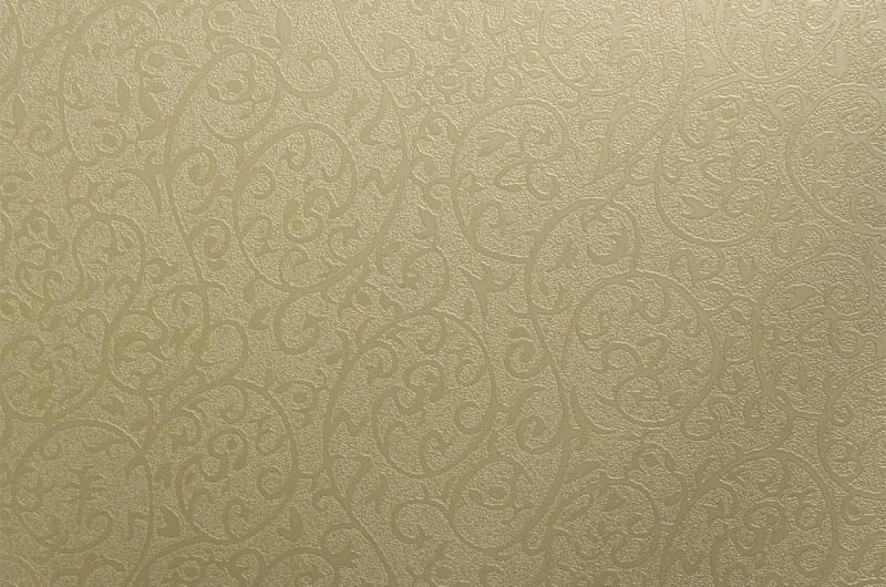folie f r m bel und wand in metallic optik t5 arabesque gold. Black Bedroom Furniture Sets. Home Design Ideas