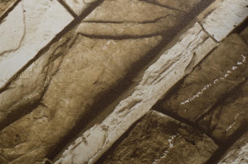 U8   Folie Für Möbel Und Wand, Naturstein, Sandstein