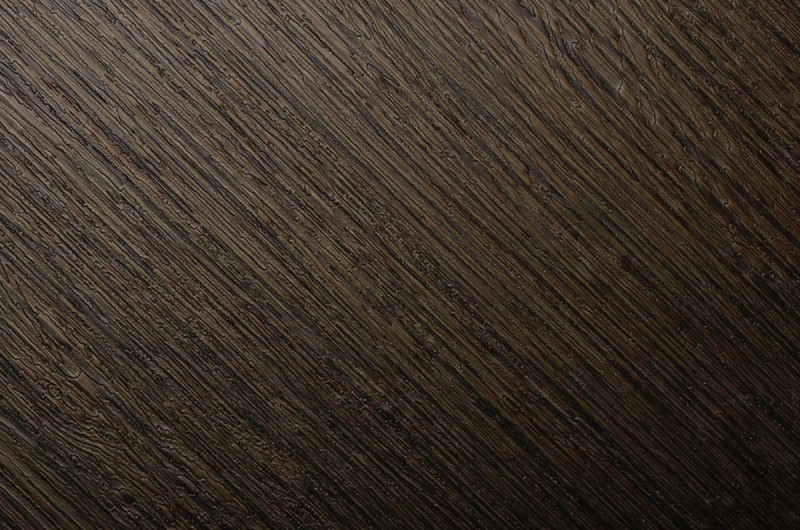 folie f r m bel und wand in metallic y4 dunkelaltes. Black Bedroom Furniture Sets. Home Design Ideas