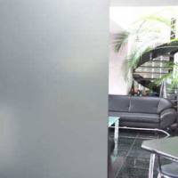 sichtschutzfolien opak weiss milchglasfolien innen. Black Bedroom Furniture Sets. Home Design Ideas