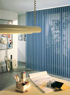 lamellenvorh nge vertikal lamellen lamellensysteme. Black Bedroom Furniture Sets. Home Design Ideas